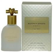 Bottega veneta knot eau florale 50 ml eau de parfum edp spray profumo donna