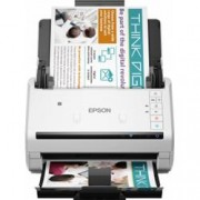 ORIGINAL Epson WorkForce DS-570W B11B228401
