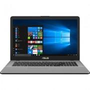 "Лаптоп ASUS VivoBook Pro 17 N705FD-GC048 - 17.3"" FHD, Intel Core i7-8565U"