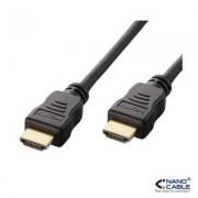 HDMI V14 M M 1 8M