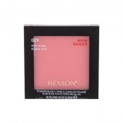 Revlon Powder Blush blush 5 g tonalità 029 Rose Bomb donna