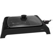 Električni roštilj Vivax Home EG-4030