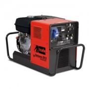 Generator sudura TELWIN 204 CE KOHLER, benzina