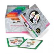 EAI Education I Have, Who Has? Math Game, Classroom Set: Grades 1-2: Set of 7