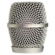 Shure RPM226 Grille for SM86