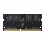 SODIMM, 8GB, DDR4, 2400MHz, Team Group Elite, 1.2V, CL16 (TED48G2400C16-S01)
