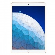 Apple 10.5-inch iPad Air 3 Cellular 256GB - Gold