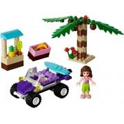41010 Olivia's Beach Buggy