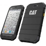 Caterpillar Cat S30, DUAL SIM, 8GB 1GB RAM - korišten 6 mjeseci - ODMAH DOSTUPNO