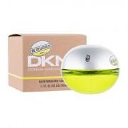 DKNY DKNY Be Delicious eau de parfum 50 ml donna