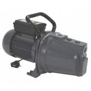 Pompa de apa autoamorsanta corp pompa 1000W Wasserkonig Premium WKP3700