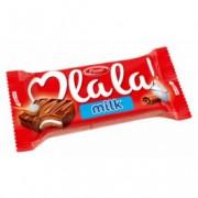 CAKE BAR MILK OLALA35G.PIONIR