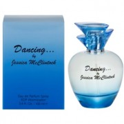 Jessica McClintock Dancing eau de parfum para mujer 100 ml