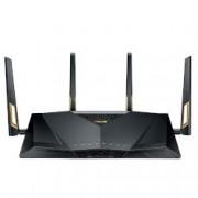 Wireless Router RT-AX88U Wi-Fi 6 (AX6000)