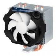 Охлаждане за процесор, Arctic Freezer 12, съвместимо с Intel 1151/1150/1155/1156/2011/V3 & AMD AM4