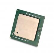 HPE ML150 Gen9 Intel Xeon E5-2650v3 (2.3GHz/10-core/30MB/105W) Processor Kit