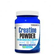 Creatine Powder Creapure© 500 g