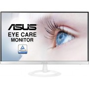 Asus monitor VZ239HE-W