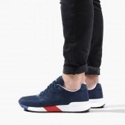 Le Coq Sportif Omega X Dress Blue 1910628