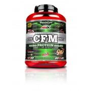 Amix CFM® inimă proteină izola