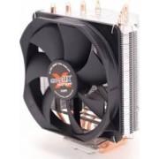 Cooler Procesor Zalman CNPS11X Performa+