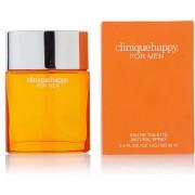 Perfume Happy para Hombre de Clinique Cologne edt 100 ml