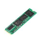 Жесткий диск 128Gb - Plextor SSD S3G PX-128S3G