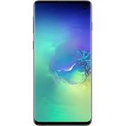 Samsung Samsung Galaxy S10 Dijamantno Zeleni