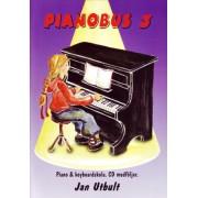 Pianobus 3