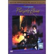 Purple Rain:Prince, Apollonia Kotero, Morris Day - Purple rain:a 20a aniversare (2DVD)