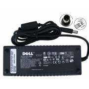 Адаптер за лаптоп ОРИГИНАЛЕН (Зарядно за лаптоп) DELL PA-13 130W 19.5V 6.7A