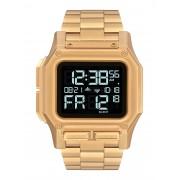 Nixon Digitální hodinky 'Regulus SS'