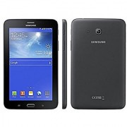 Samsung Galaxy Tab 3 V Refurbished Phone