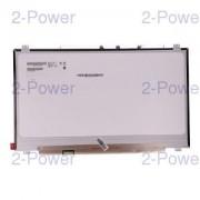 PSA Laptop Skärm 17.3 tum 1600x900 HD+ LED Glossy (B173RTN02.2)