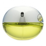 DKNY Be Delicious Eau de Parfum da donna 50 ml