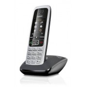 Siemens Telefon Gigaset C430