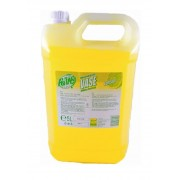 Detergent de vase lemon Avias 5 litri
