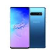 Samsung Smartphone SM-G975F GALAXY S10 Plus 128GB SM-G975FZBDBGL