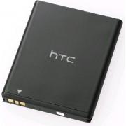 HTC Accu (BA S800) Geschikt voor de HTC Desire V en de HTC Desire X