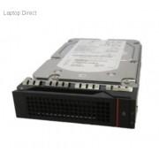 """Lenovo ThinkServer Gen 5 2.5"""" 600GB 10K Enterprise SAS 6Gbps Hot Swap Hard Drive"""
