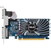 ASUS 90YV06N1 - ASUS GeForce GT 730 - 2 GB