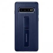 Калъф за Samsung Galaxy S10 (Protective Standing Cover), черен, EF-RG973CBEGWW