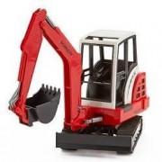 Mini excavator Schaeff HR16