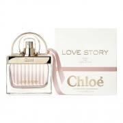Chloé Love Story eau de toilette 30 ml за жени