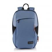 Crumpler Optimist Laptop-Rucksack blaugrau 23.0 L