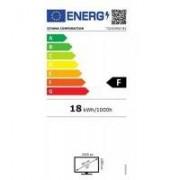 IIYAMA Ecran 22 pouces Full HD IIYAMA ProLite Tactile T2252MSC-B1