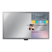 "Samsung Ml32e Digital Signage Flat Panel 32"" Led Full Hd Wi-Fi Nero 8806088331119 Lh32mleplsc/en 10_886t432"