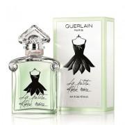 Guerlain - La Petite Robe Noire Eau Fraiche edf 100ml (női parfüm)