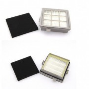 GORENJE Hepa filter za VCK 1901OCYIV/2303 GCYIV i VCK 1601 RCYIII/VCK 1501 BCYIII usisivač
