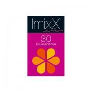 Ixx pharma ImixX Junior